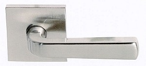 Emtek Sion Lever Modern Brass For Interior Door Hardware Passage Privacy  And Dummy Sets