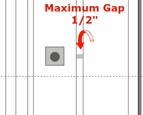 maximum-gap