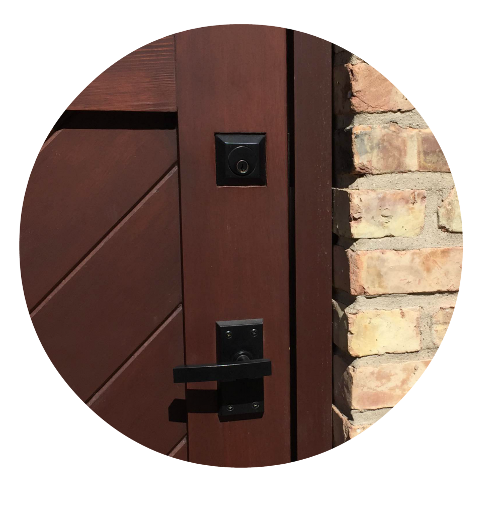 nested-double-cylinder-deadbolt