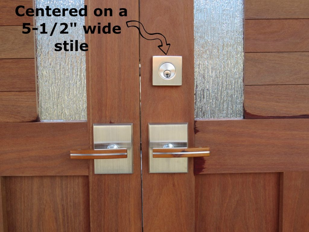 deadbolt-centered-on-5-12-stile