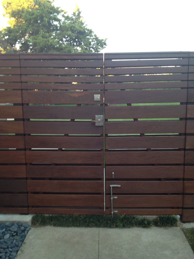 stainless-steel-contemporary-cane-bolt-for-backyard-double-gate